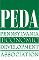PEDA - Pennsylvania Economic Development Association